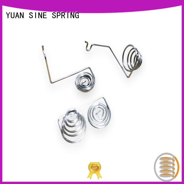 carbon custom wire forming supplier for kitchen tool
