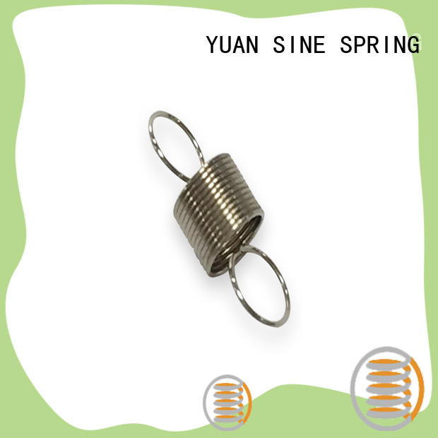 different extension springs uk blood on sale for blood pressure device tester