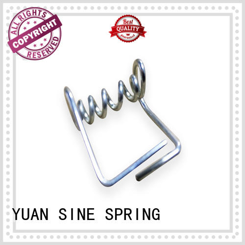 medical stainless steel compression springs pumpvalve series for hardware tools