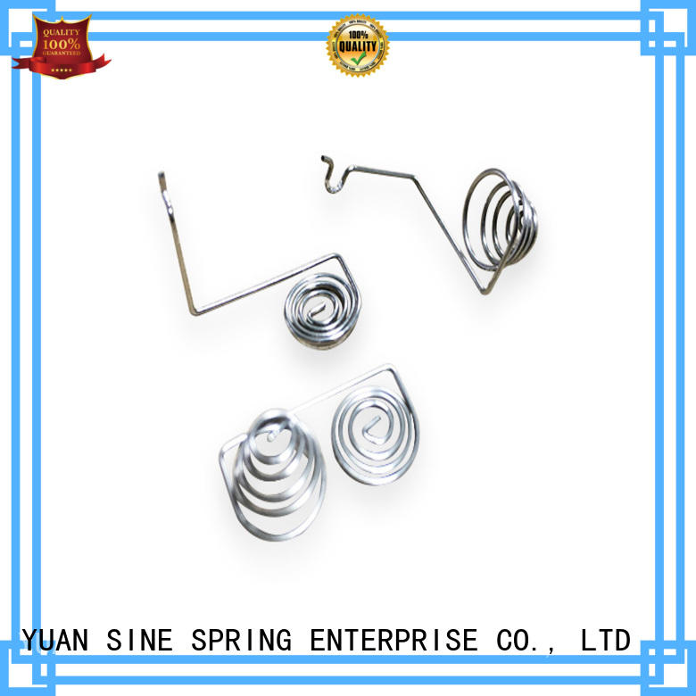Latest spring wire remote Suppliers for outdoor equipment accessories