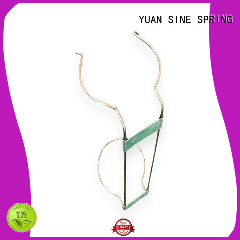 High-quality small compression springs small Suppliers for bicycles