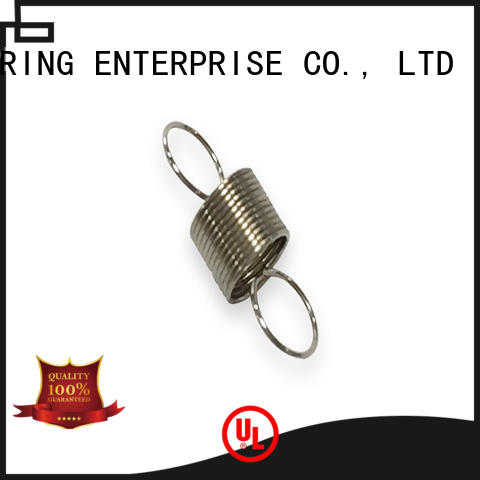 YUAN SINE SPRING close extension springs uk for business for ATM machine