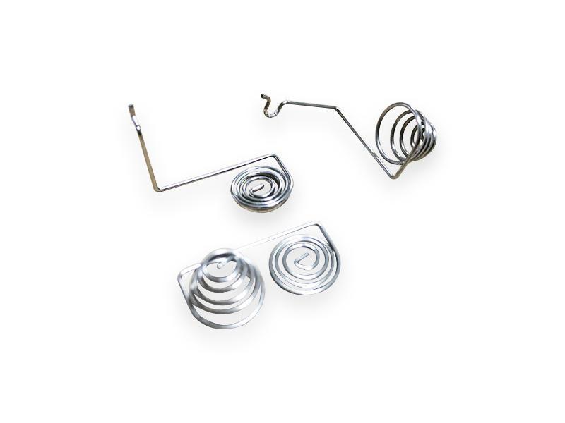 hangerwire sporting steel YUAN SINE SPRING Brand spring wire diameter manufacture