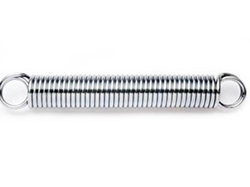 High Quality Tension & torsion spring