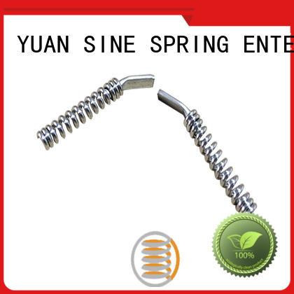 different large compression springs springs manufacturer for motor vehicles