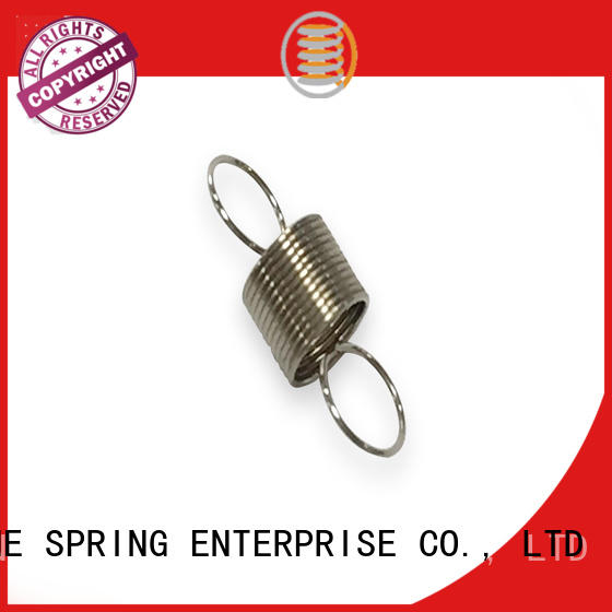 YUAN SINE SPRING different small tension springs supplier for communication router