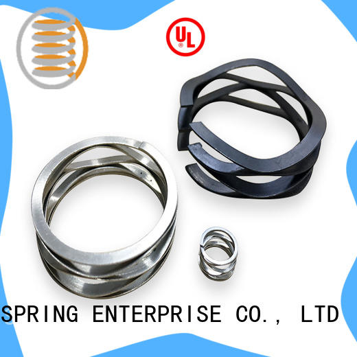 Custom wave spring manufacturers force manufacturers for guitar