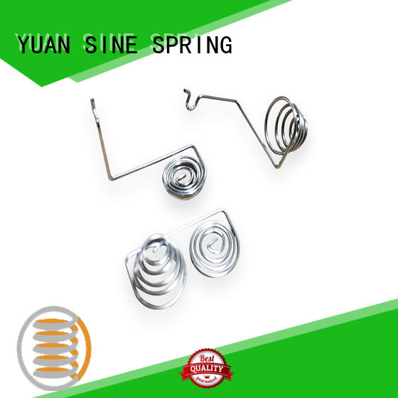 smart bent wire series for ear sets