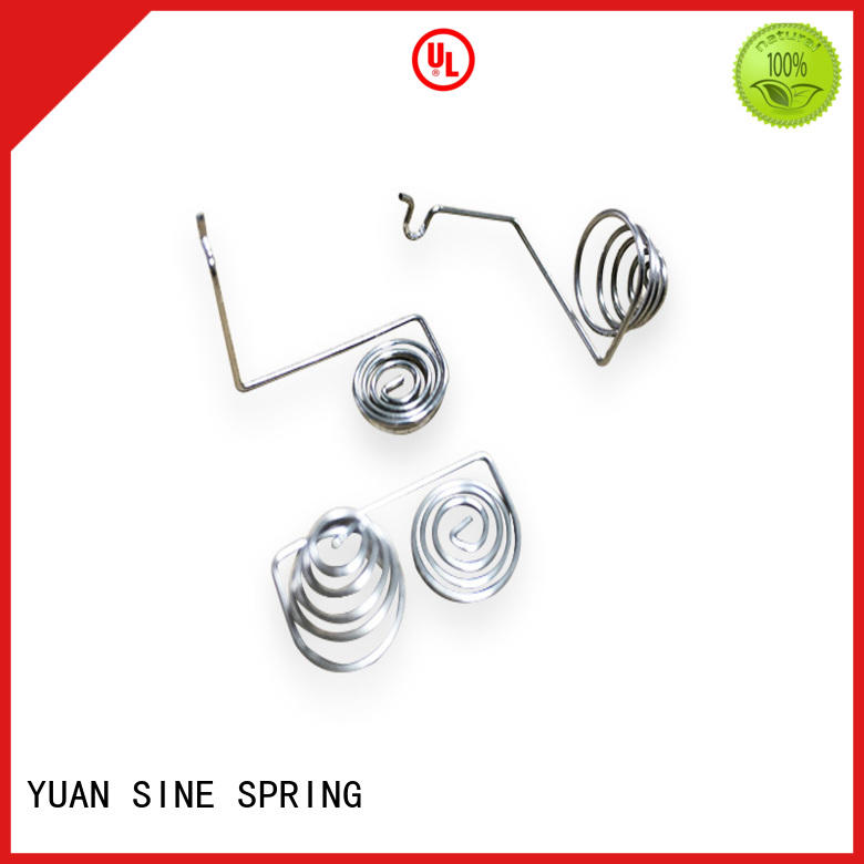 Best wire shapes light manufacturers for kitchen tool