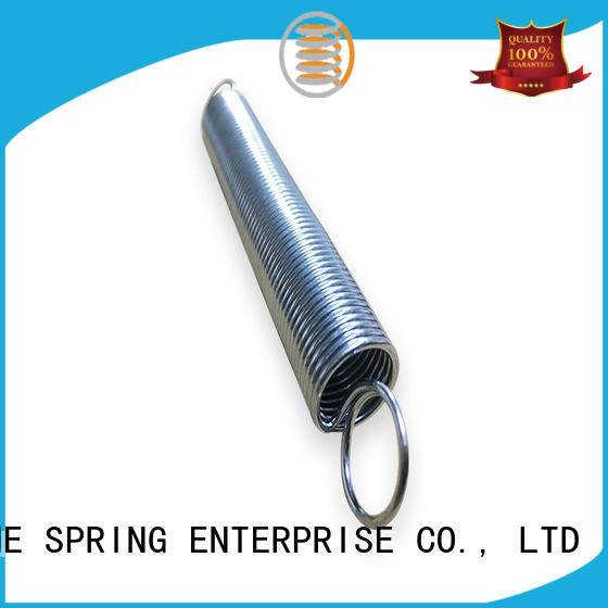 YUAN SINE SPRING measuring precise compression springs series for the national defence industry