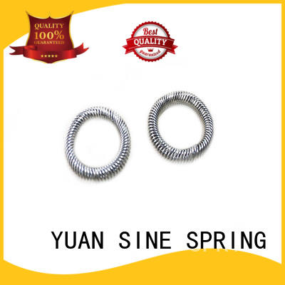 Latest steel compression spring form for business for hardware tools