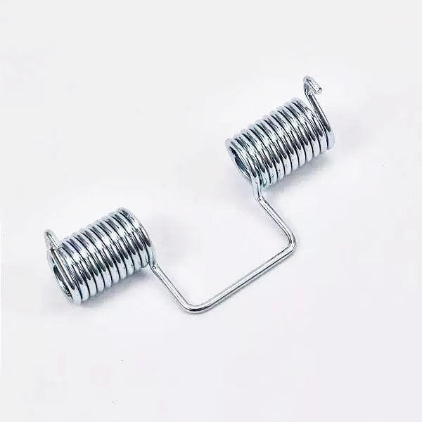 YUAN SINE SPRING frame double torsion springs suppliers on sale for glasses and spectacle frame-1