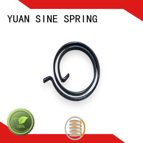 stainless wave spring black wholesale for guitar