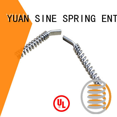 medical custom compression springs wholesale for motor vehicles