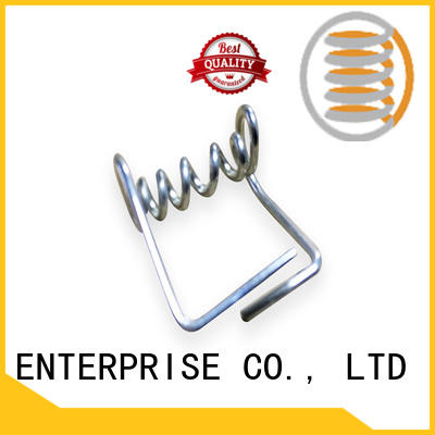 Best heavy duty compression springs inspection Suppliers for gifts