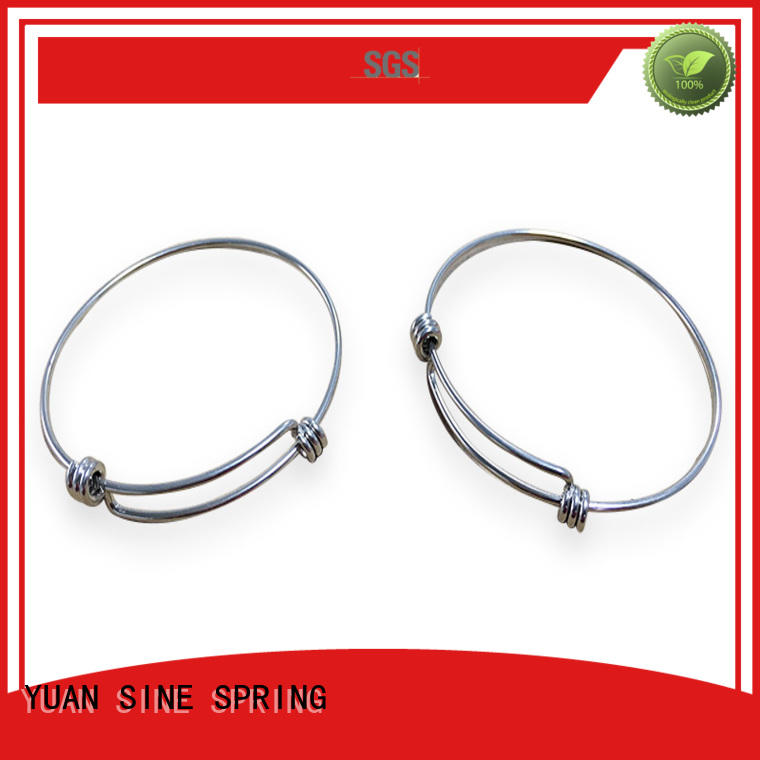 Top wire shapes shape Suppliers for hanger