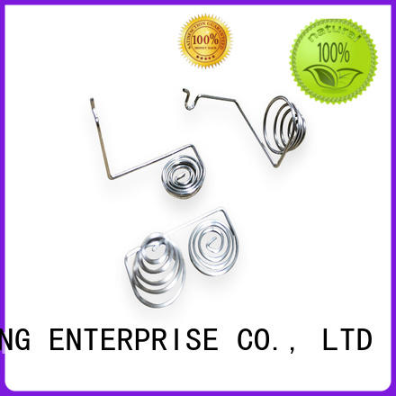YUAN SINE SPRING carbon wire form insustriescustomers for kitchen tool
