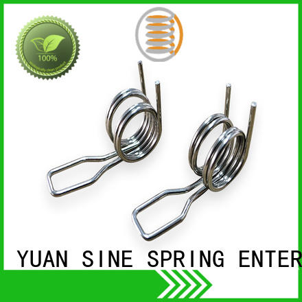 Wholesale torsion spring spectacle Supply for glasses and spectacle frame