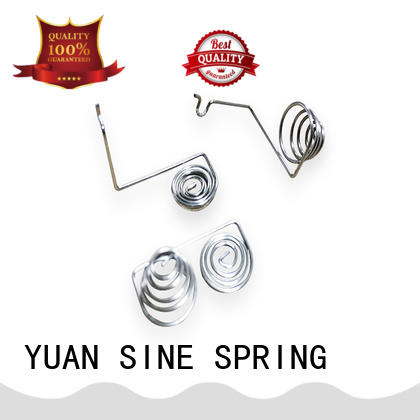 special bent wire remote wholesale for hanger