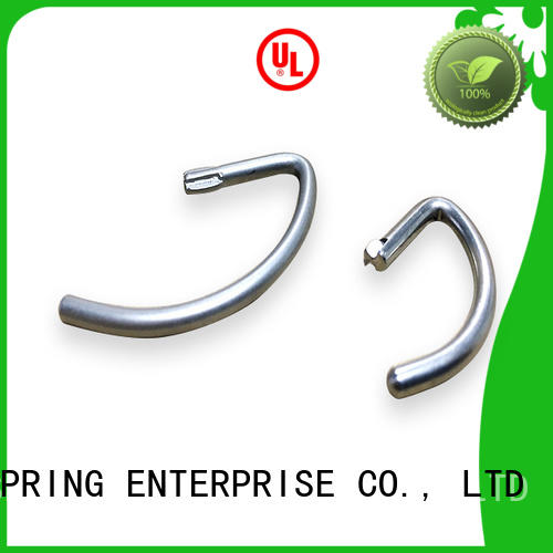 Top hollow tube wire form carbon factory for outdoor equipment accessories