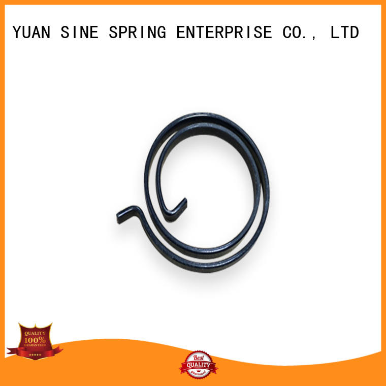 Best clock spring disc factory for guitar