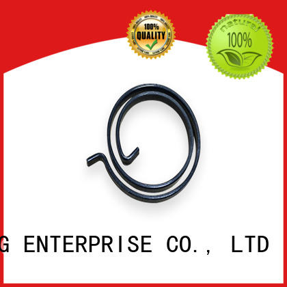 constant clock spring steel manufacturer for guitar