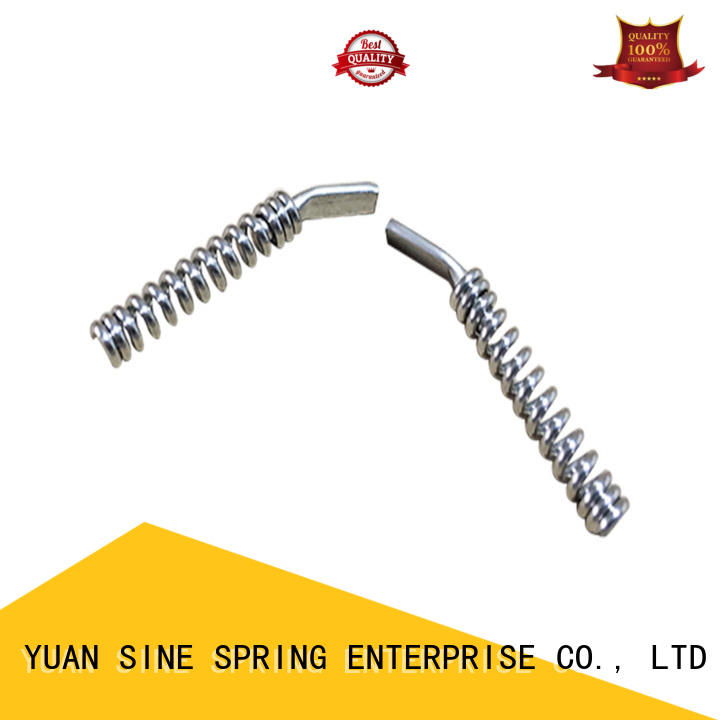 compression springs canada form textile pumpvalve compress spring manufacture