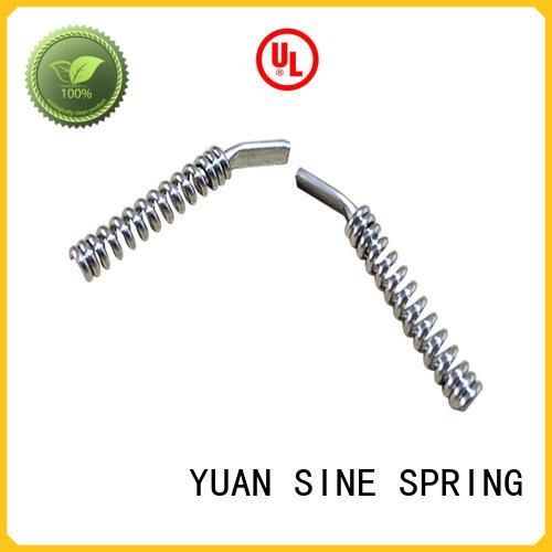 online compression springs uk supplier for toys
