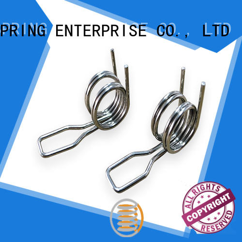 Wholesale small torsion springs steel Suppliers for glasses and spectacle frame