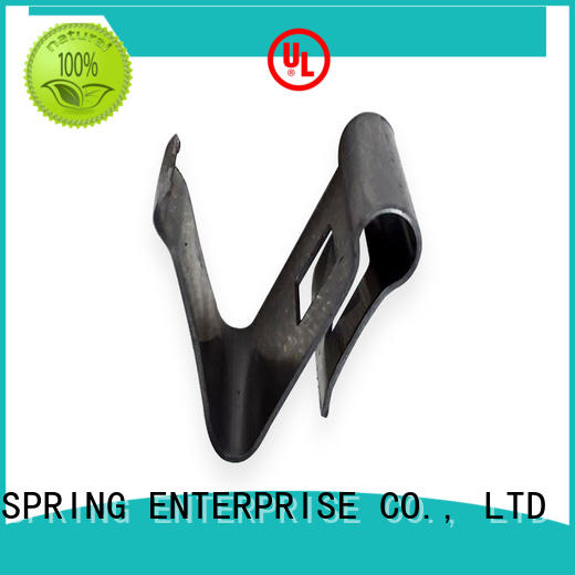 YUAN SINE SPRING available custom wire wholesale for ear sets