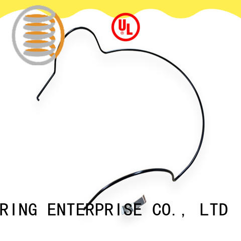 YUAN SINE SPRING spring large compression springs supplier for bicycles