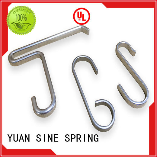 available custom wire forming series for ear sets