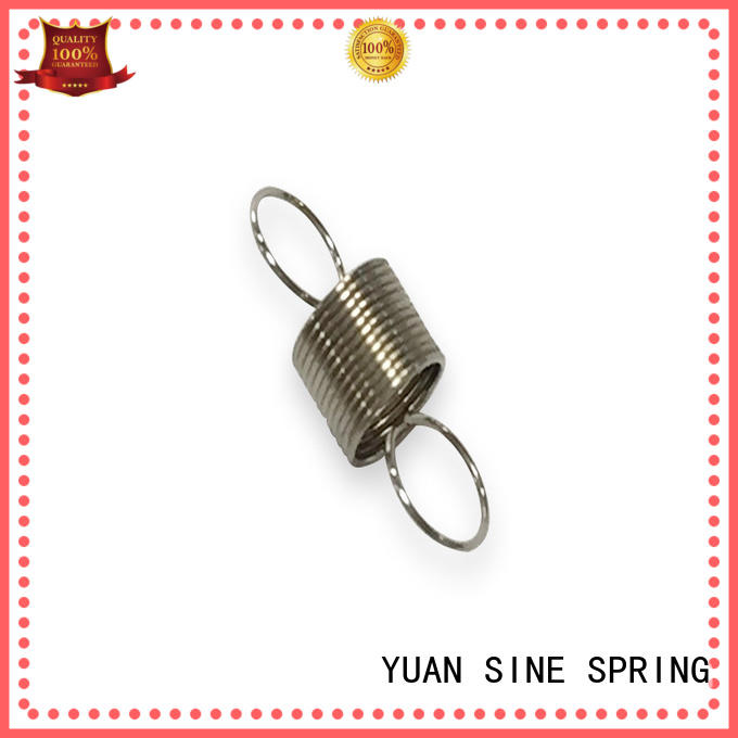 identified extension springs on sale for blood pressure device tester