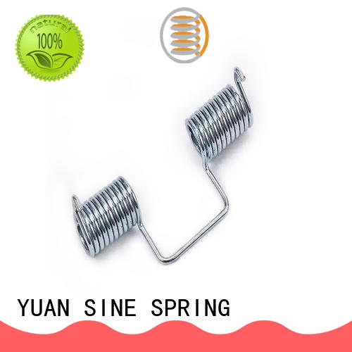 Wholesale torsion spring parallel company for glasses and spectacle frame