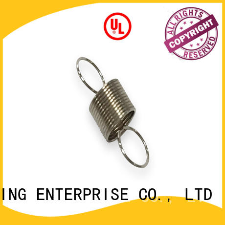 YUAN SINE SPRING atm heavy duty extension springs Suppliers for communication router
