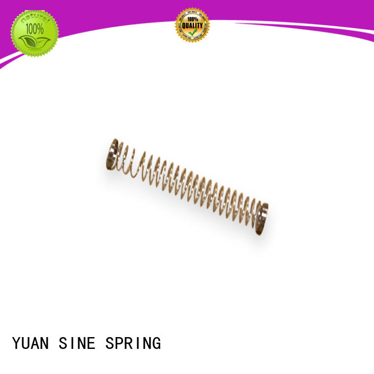 online compress spring machine series for motor vehicles