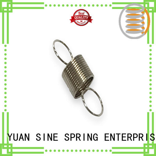 helical heavy duty extension springs router on sale for blood pressure device tester