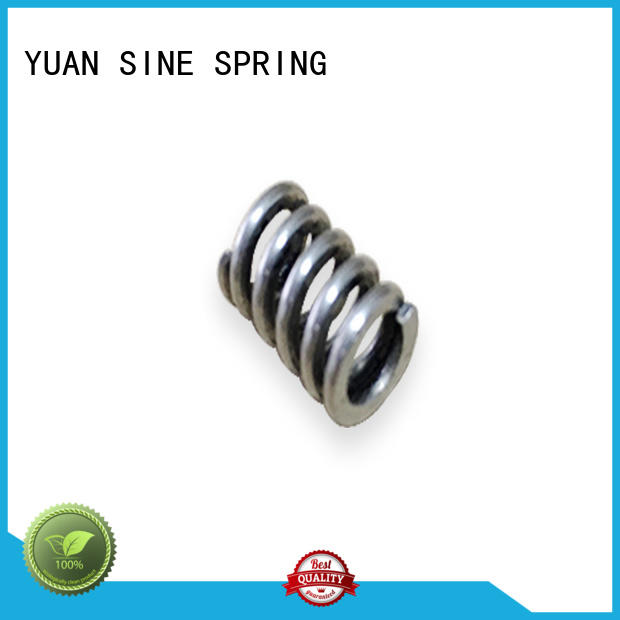 different compression springs australia sale easy to grasp for bicycles