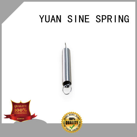 New extension springs uk spring for business for communication router
