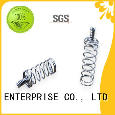 medical helical compression spring inspection easy to grasp for gifts