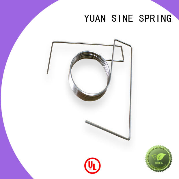 electronic bent wire hanger with a variety of materials for kitchen tool