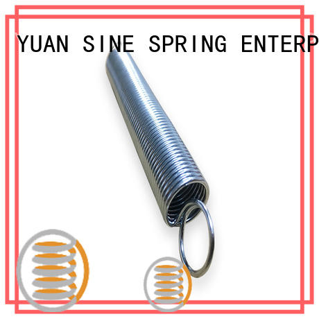 YUAN SINE SPRING different small compression springs series for toys