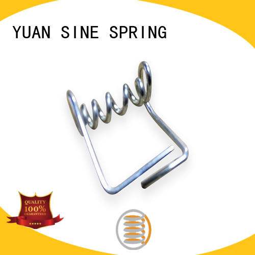 Wholesale steel compression spring measuring Suppliers for bicycles