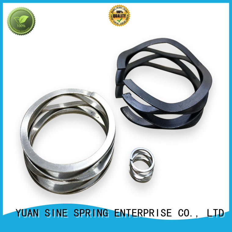 Wholesale constant force spring disc for business for music box